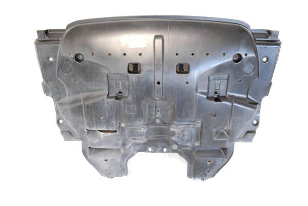 Płyta osłona silnika Subaru Impreza WRX STI 2003-2005