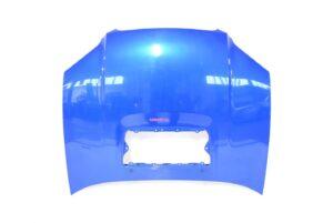 Maska 02C Subaru Impreza WRX STI 2003-2005