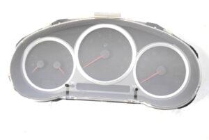 Zegary licznik Subaru Impreza WRX STI 2003-2005