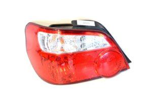 Lampa tylna lewa Subaru Impreza GX WRX STI 2003-2005