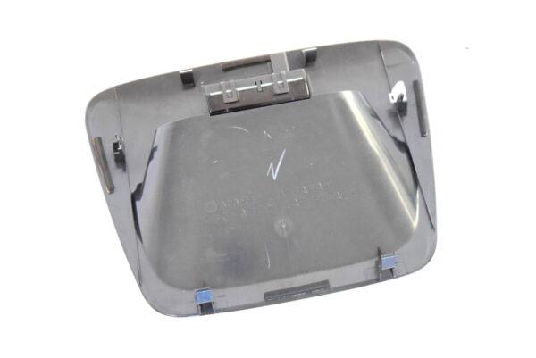 Zegarek deski rozdzielczej Subaru Impreza WRX STI 2001-2007 JDM