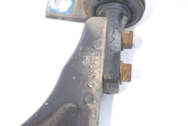 Wahacz przedni prawy Subaru Impreza WRX STI 2005-2007