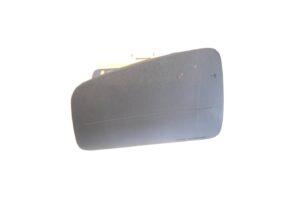 Poduszka powietrzna pasażera Subaru Impreza WRX STI 2003-2005 JDM