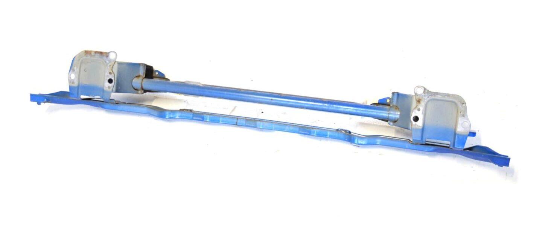Belka zderzaka przód Subaru Impreza WRX STI 2003-2005 JDM