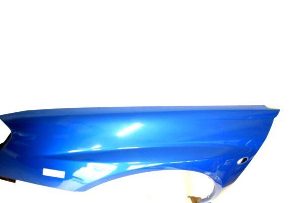 Błotnik lewy Subaru Impreza WRX STI 2003-2005 JDM sedan 02C