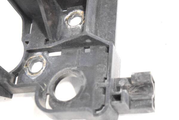 Ślizg zderzaka lewy przedni Subaru Impreza WRX STI 2003-2005