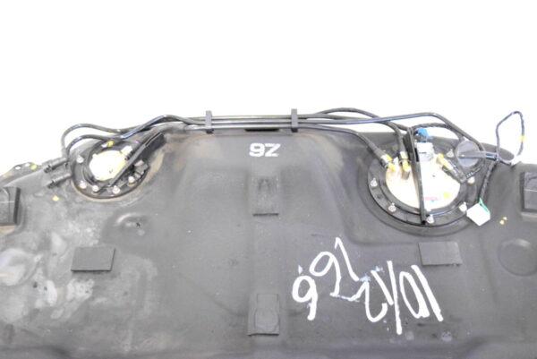 Zbiornik paliwa Subaru Impreza STI 2008-2014