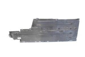 Osłona podwozia prawa Subaru Impreza WRX STI 2008-2010 JDM
