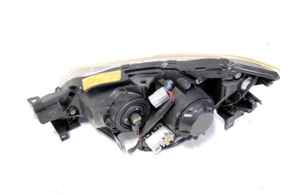 Lampa przednia prawa Subaru Impreza WRX STI 2008-2011