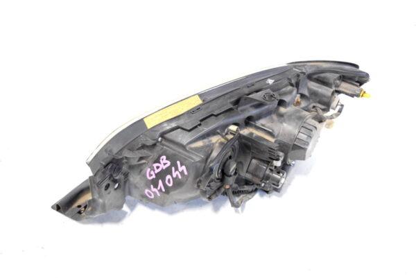 Lampa przednia prawa Subaru Impreza RC RS WRX STI 2005-2007
