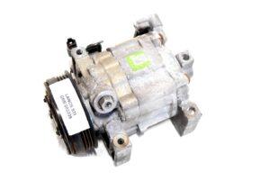 Sprężarka klimatyzacji Subaru Impreza WRX STI 2008-2014