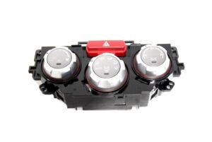 Panel sterowania nawiewem Subaru Impreza WRX STI JDM 2008-2010