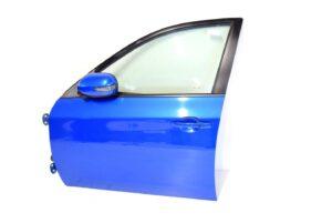 Drzwi przednie lewe 02C Subaru Impreza WRX STI 2008-2014