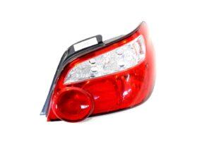 OEM 84201FE221 Lampa tylna prawa Subaru Impreza GX WRX STI 2003-2005