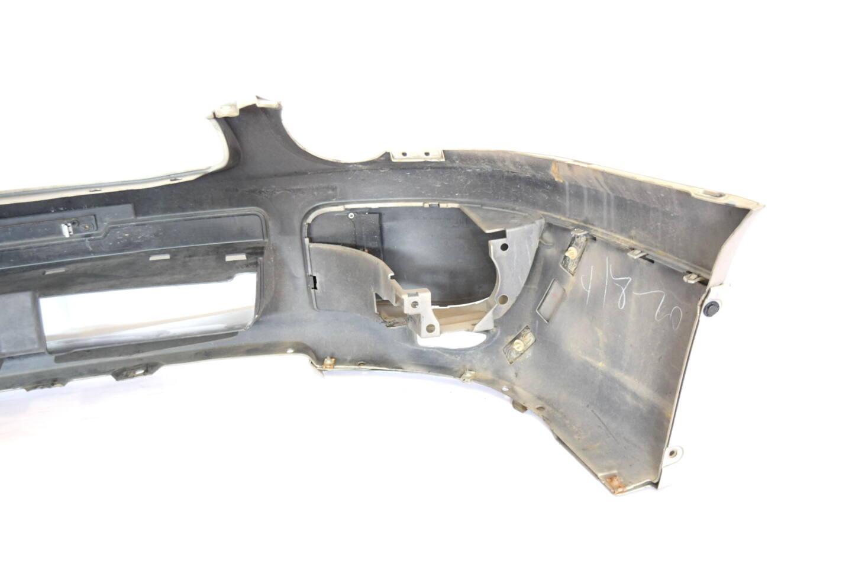 Zderzak przedni Subaru Impreza WRX STI 2003-2005 48W sedan