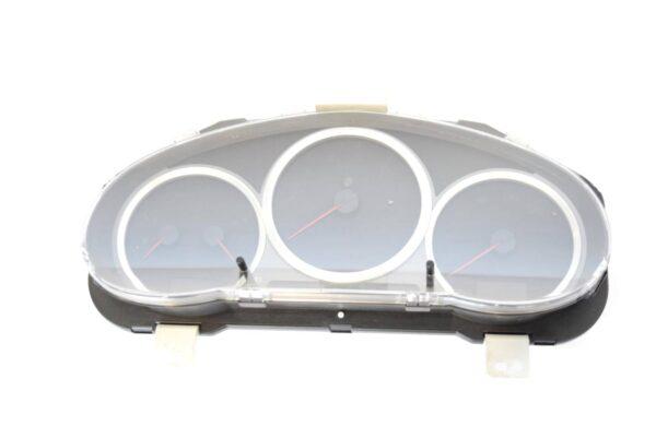 OEM 85014FE010 Zegary licznik Subaru Impreza WRX STI 2003-2005