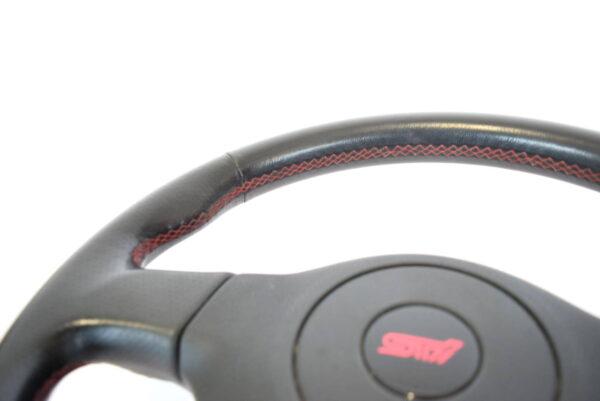 Kierownica Subaru Impreza WRX STI 2005-2007