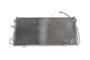 OEM 73210FE010 Chłodnica klimatyzacji Subaru Impreza WRX STI 2003-2007
