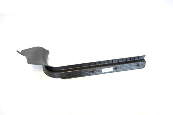 Osłona progu przednia prawa Subaru Impreza WRX STI 2001-2007 JDM