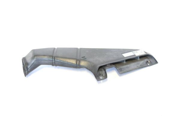 Dolot łapacz powietrza Subaru Impreza WRX STI 2001-2007