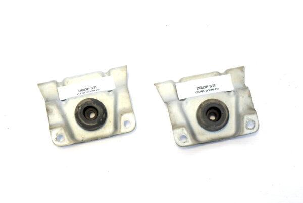 Mocowanie chłodnicy Subaru Impreza WRX STI 2001-2007