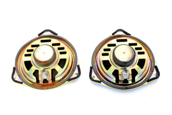 Głośniki przednie Subaru Impreza WRX STI 2001-2007 JDM