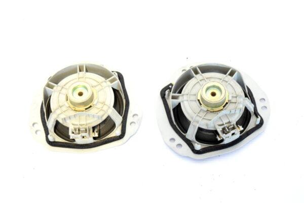 Głośniki tylne Subaru Impreza WRX STI 2001-2007 JDM