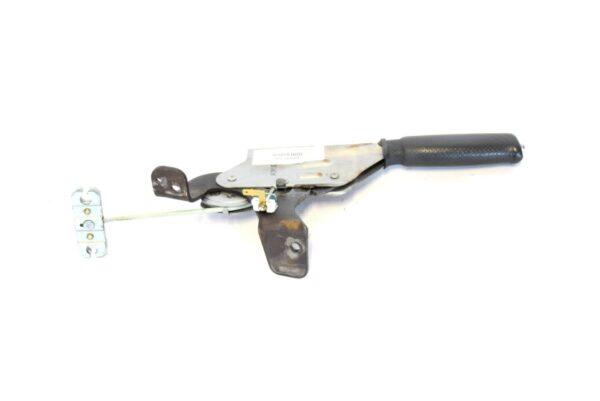 Dźwignia hamulca ręcznego Subaru Impreza WRX STI 2003-2005 JDM