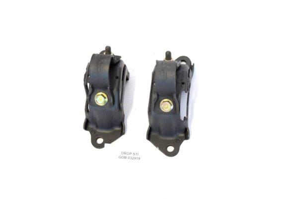 Mocowania stabilizatora tylne Subaru Impreza WRX STI 2003-2007