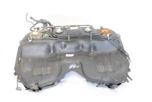 OEM 42012FE002 Zbiornik paliwa Subaru Impreza STI 2001-2007