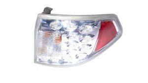 Lampa tylna prawa Subaru Impreza WRX STI 2008-2010