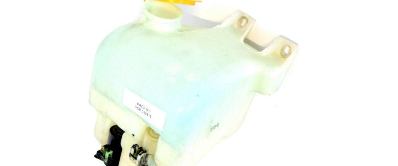 Zbiornik spryskiwaczy reflektorów Subaru Impreza WRX STI 2001-2005