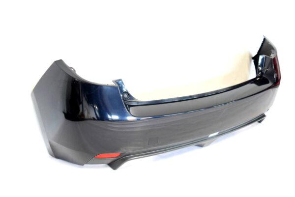 Zderzak tylny Subaru Impreza WRX STI 2008-2014