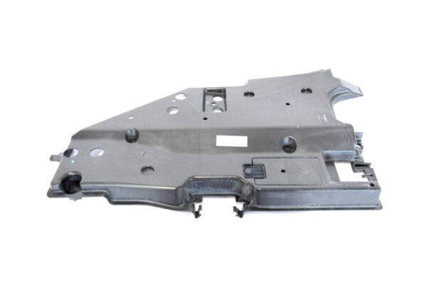Płyta osłona skrzyni Subaru Impreza WRX STI 2008-2014