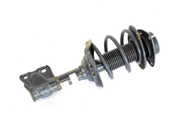 Zestaw zawieszenia Subaru Impreza WRX STI 2008-2014