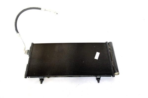 Chłodnica klimatyzacji Subaru Impreza WRX STI 2008-2010