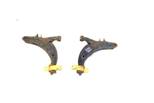 Wahacz przedni lewy/prawy Subaru Impreza WRX 2001-2002