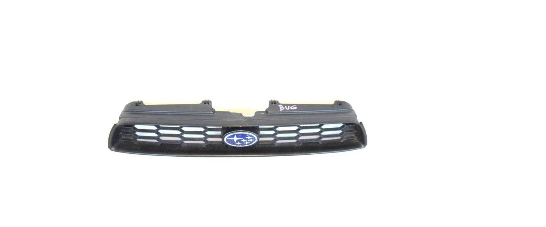 Atrapa grill Subaru Impreza WRX 2000-2002