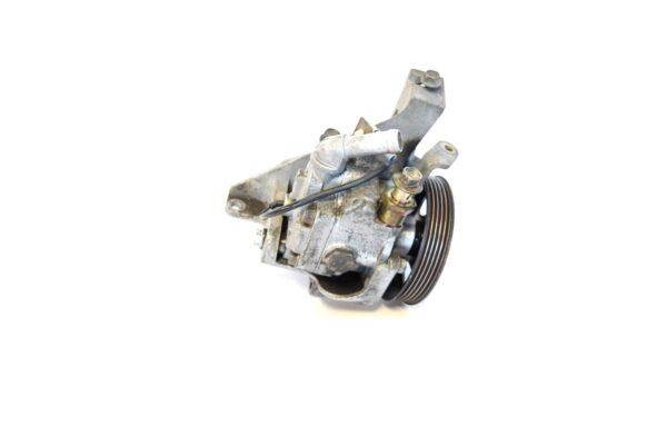 Pompa wspomagania Subaru Forester STI 2003-2005 JDM