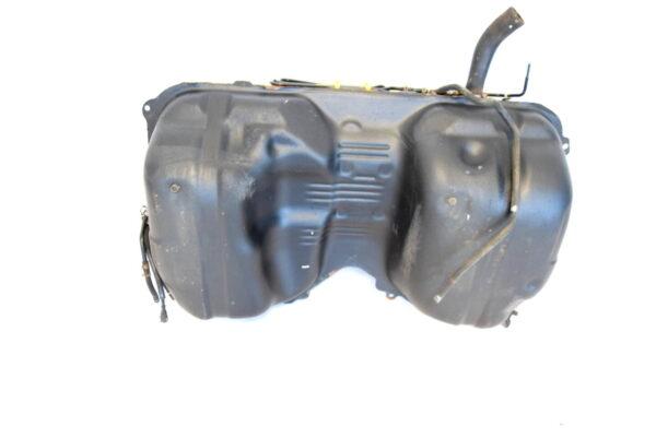Zbiornik paliwa Subaru Impreza WRX 2001-2007