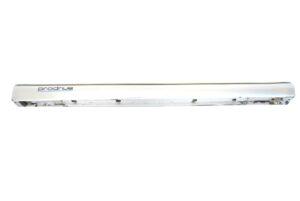 Listwa nakładka progu prawa Subaru Impreza WRX 2001-2002 01G kombi