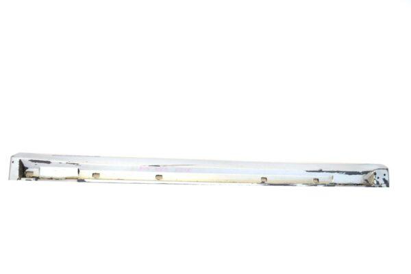 Listwa nakładka progu lewa Subaru Impreza WRX 2001-2002 01G kombi
