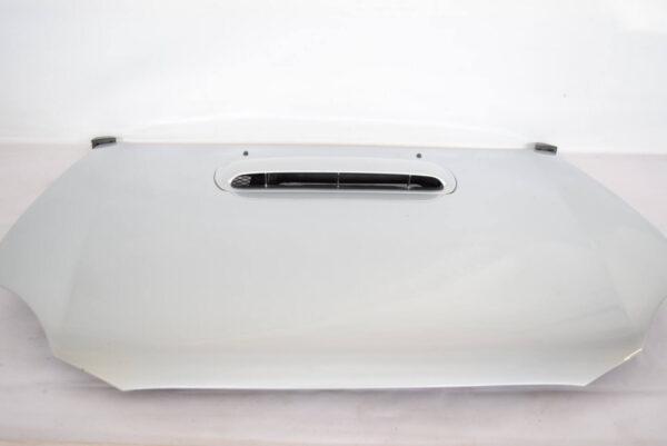 Maska Subaru Impreza WRX 2001-2002 kombi 01G