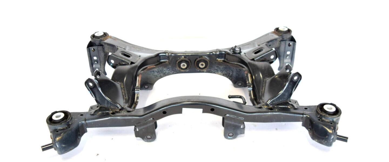 Belka zawieszenia tylna Subaru Impreza WRX STI 2008-2010