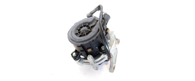 Pompa powietrza wtórnego Subaru Impreza WRX STI 2008-2011