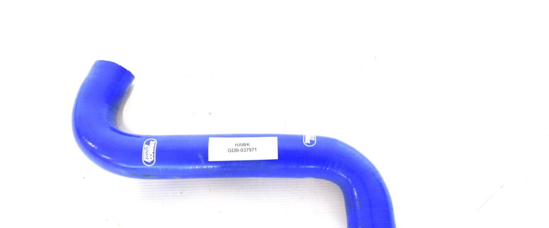 GDB037971Przewody chłodnicy Samco Subaru Impreza WRX STI 2001-2007