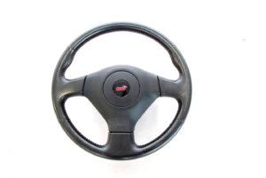 Kierownica airbag Subaru Impreza WRX STI 2005-2007