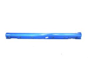 Listwa nakładka progu prawa Subaru Impreza WRX STI 2003-2007 02C sedan