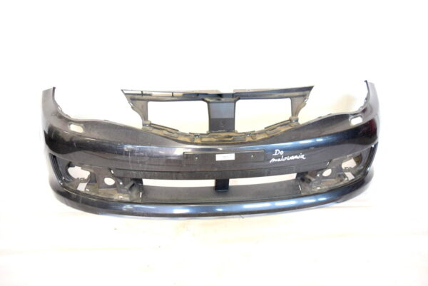 Zderzak przedni Subaru Impreza WRX STI 2008-2014