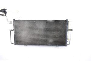 Chłodnica klimatyzacji Subaru Impreza WRX STI 2003-2007